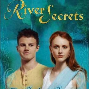 Book Review: RiverSecrets