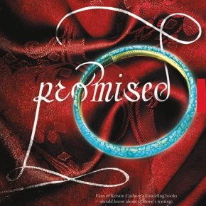 Book Review: Promised