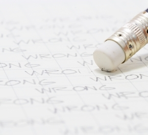 Writer's Resolutions: The 6-Word DietPlan