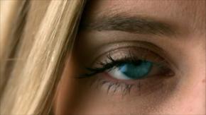 Waking Beauty Book Trailer – the dusty princessversion