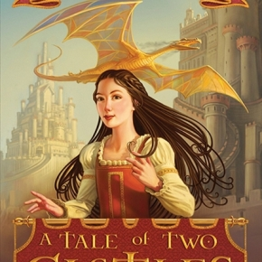Book Review: A Tale of Two Castles