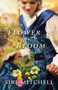 like-a-flower-in-bloom