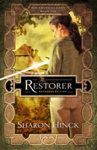 Restorer-Smaller-258x400