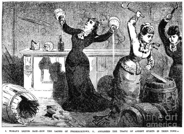 temperance-movement-1890-granger