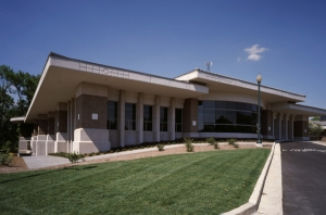 Fishers-Public-Library-HEPL