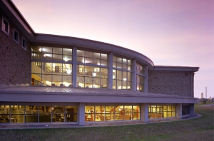 Noblesville-Public-Library-HEPL