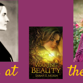 From Susan B. Anthony to SleepingBeauty