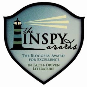 INSPY Longlists