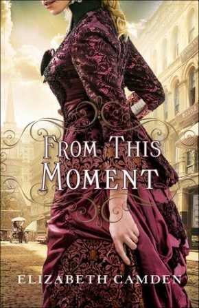 Review – From This Moment
