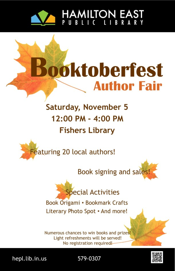 2016-booktoberfest-large-poster