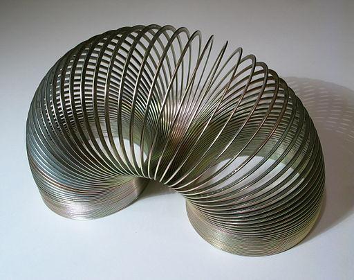 512px-2006-02-04_Metal_spiral