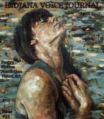 April 2017 cover IVJ