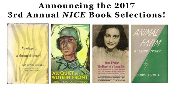 NICE The-Four-Books-1024x511