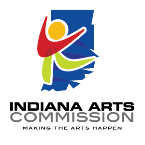 IndianaArtsCommission-logo