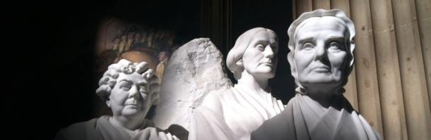 susan-b-anthony-memorial-statue-H