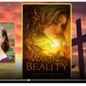 Waking Beauty Included inVideo