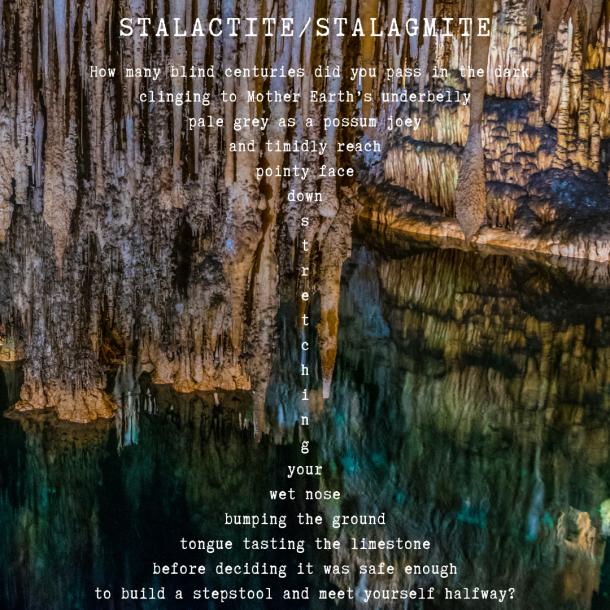 STALACTITE_STALAGMITE (5)
