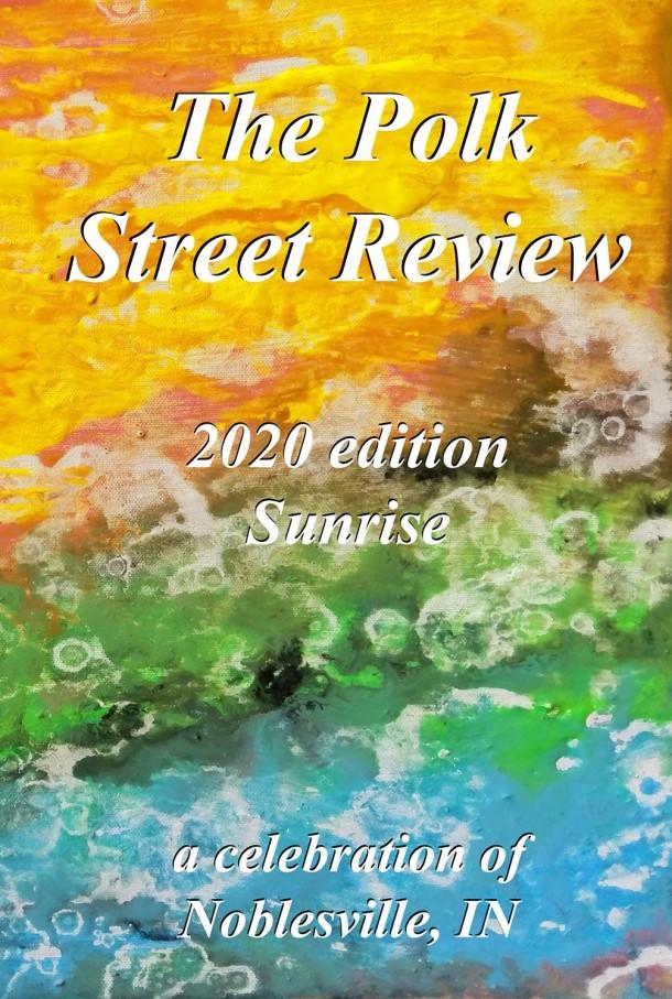 PSR 2020 cover