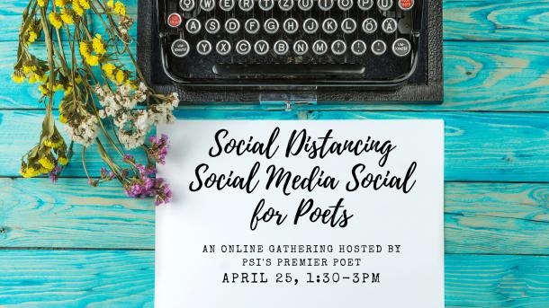 Social Distancing Social (1)